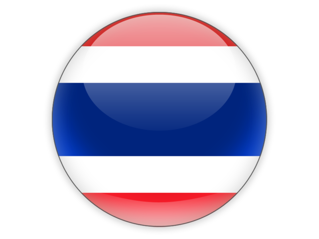 thailand_640-1.png