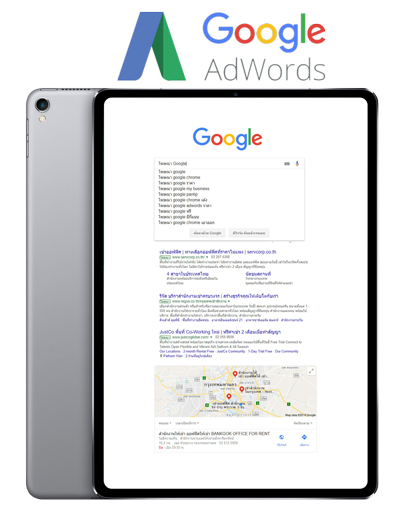 finex-google-adwords