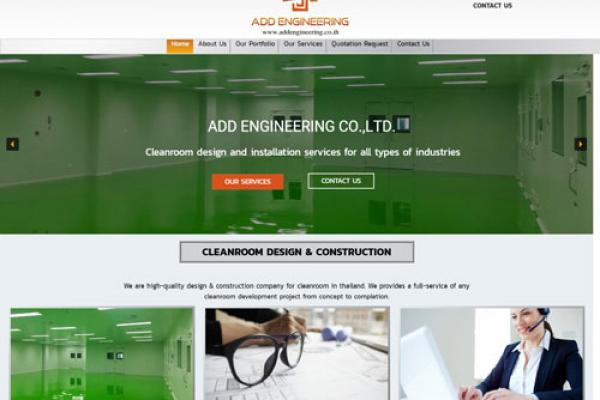 A.D.D.Engineering